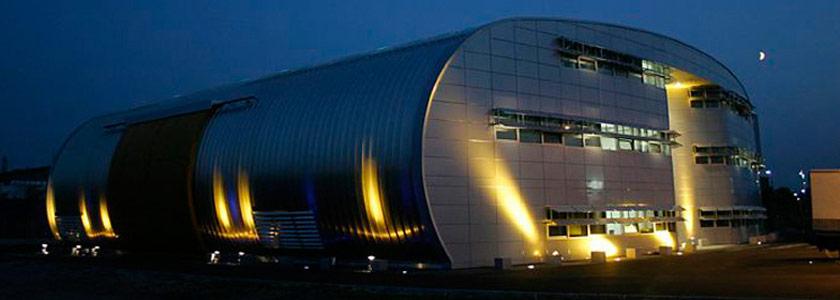 Airbus Simulator Flughafen Wien