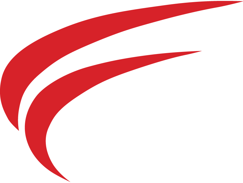 Rallye Drift School Premium ab Hollabrunn