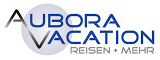 Logo Aubora Vacation