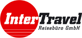 Logo Reisebüro Intertravel